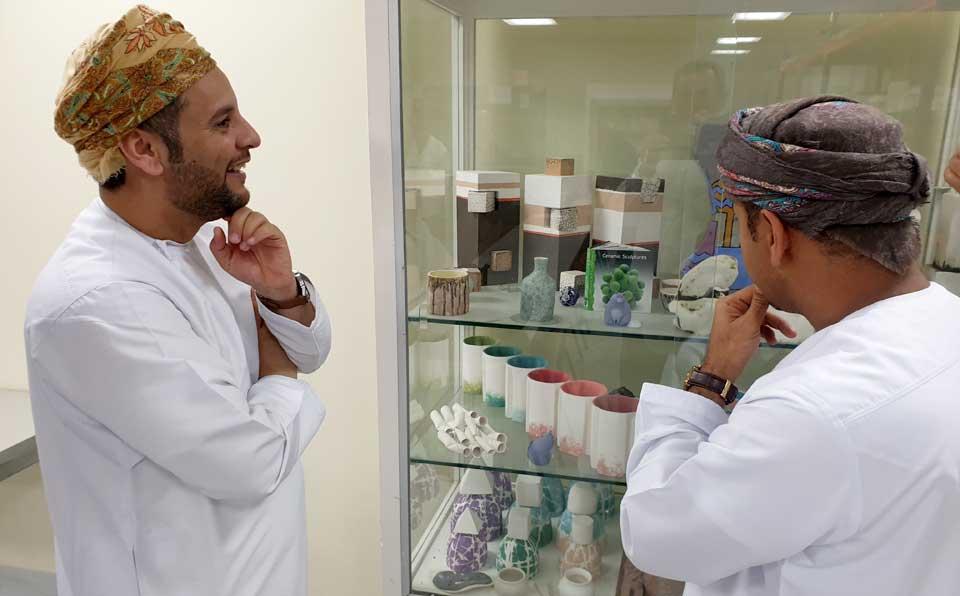 Oman_6