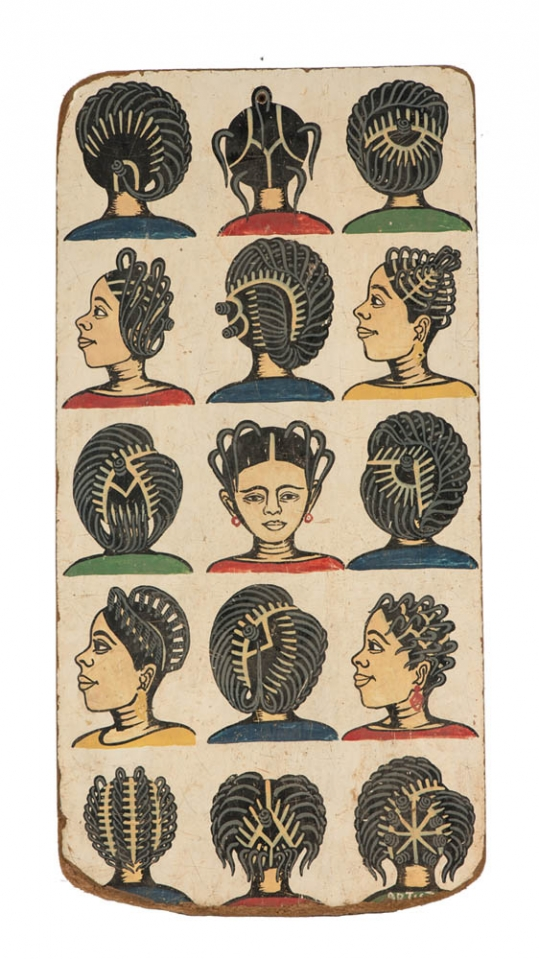 afrocentric hairstyle_1