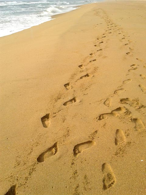 Footprints_2