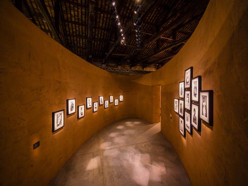 Ghana Pavillon_1
