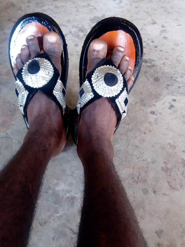 sandals_3