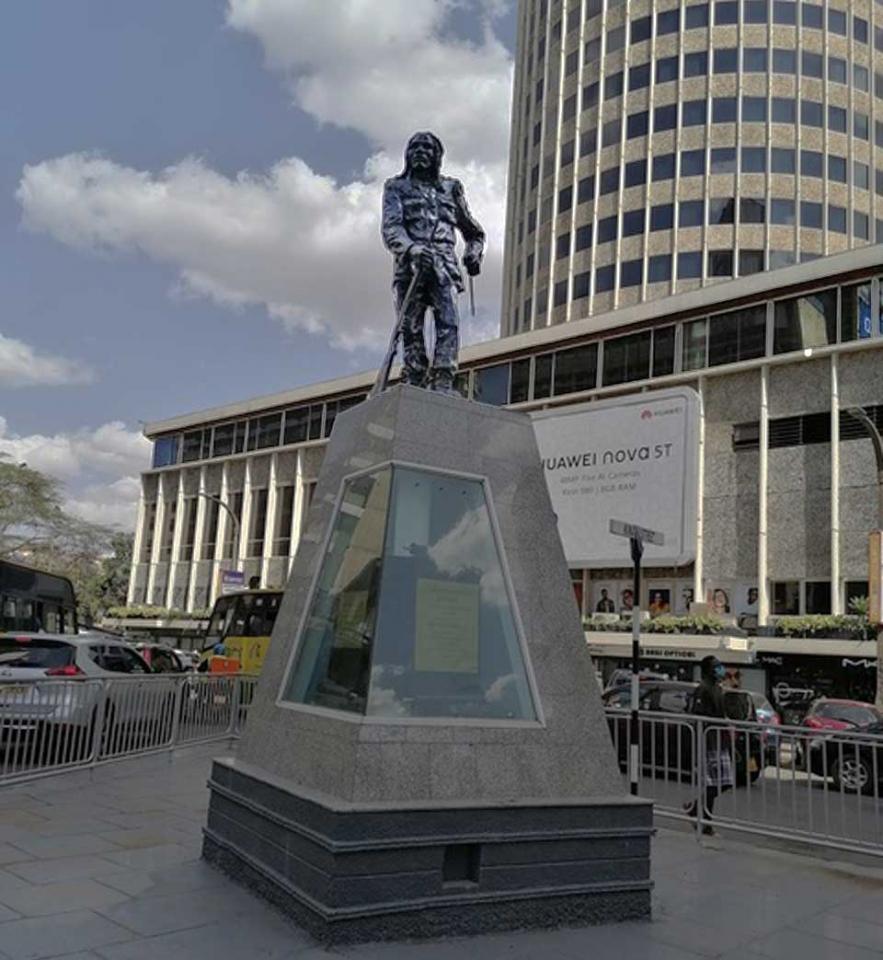 nairobi statues_3