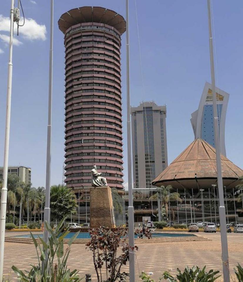 nairobi statues_6