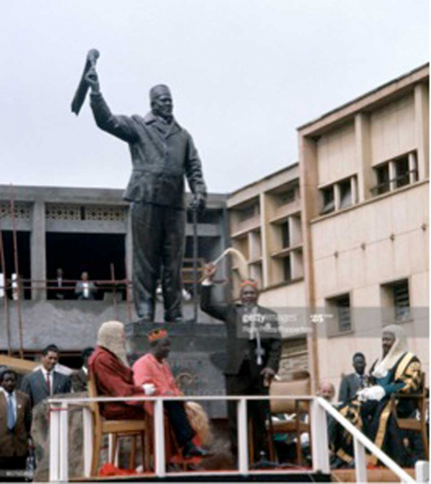 nairobi statues_7