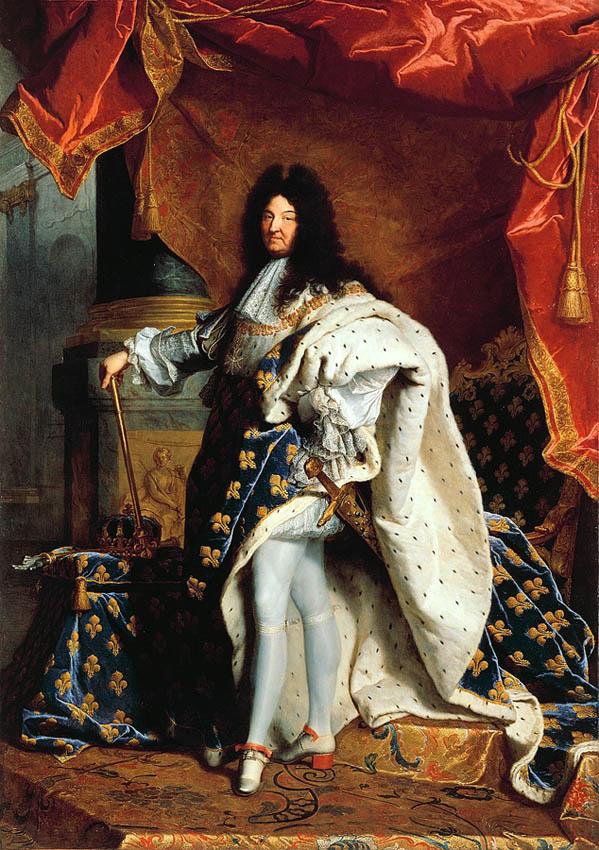 Louis XIV_1