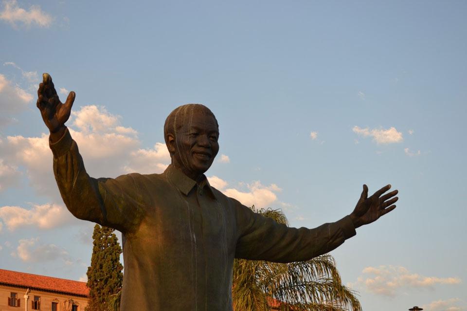 Mandela Statue_1