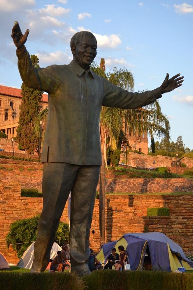 Mandela Statue_2