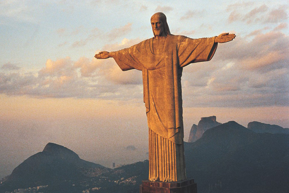 Mandela Statue_3