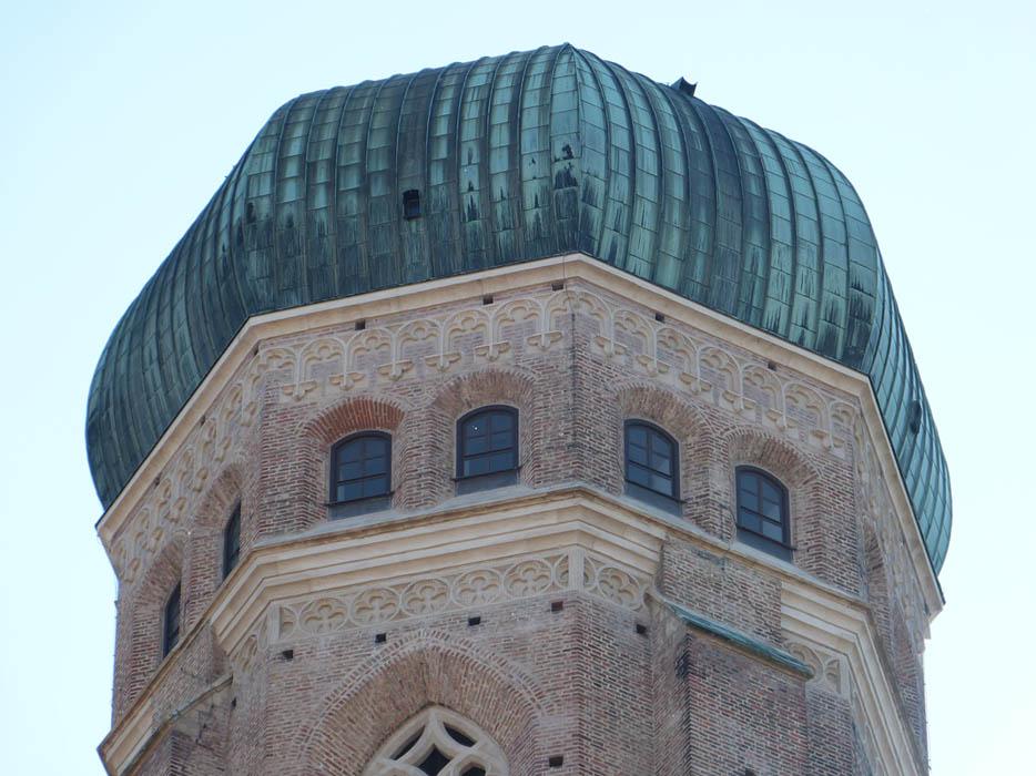 Frauenkirche_1