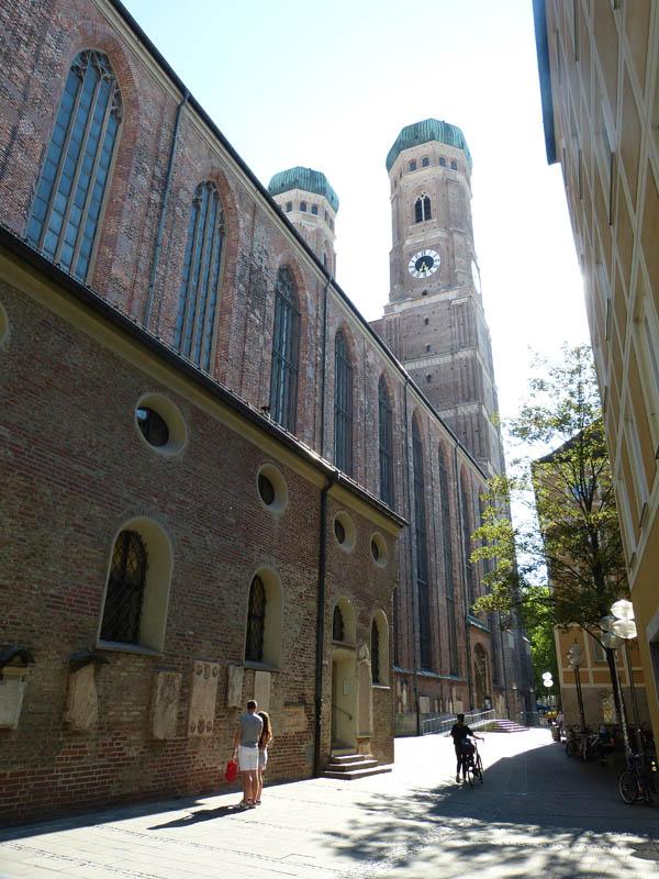 Frauenkirche_3