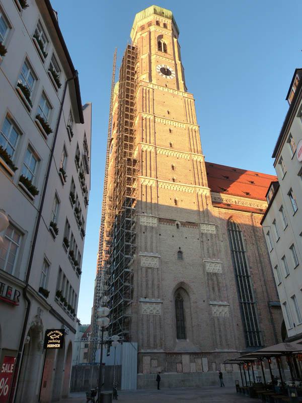 Frauenkirche_4