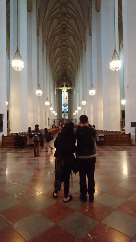 Frauenkirche_5