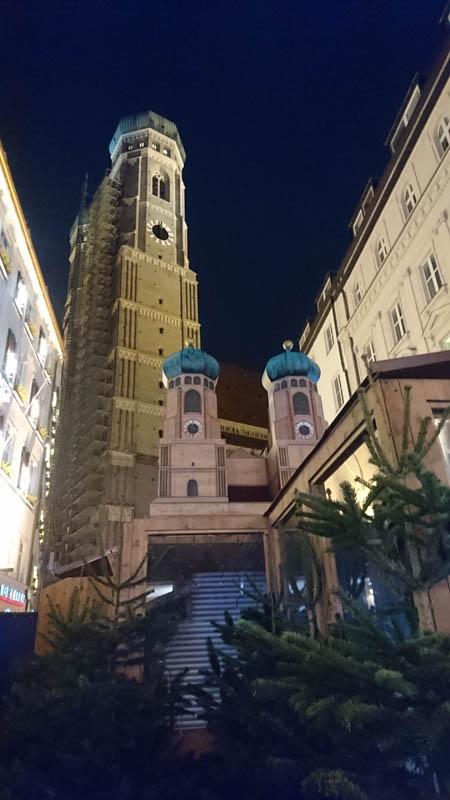 Frauenkirche_6