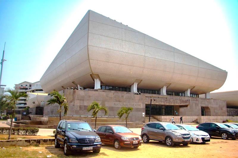 national_theatre_ghana_1