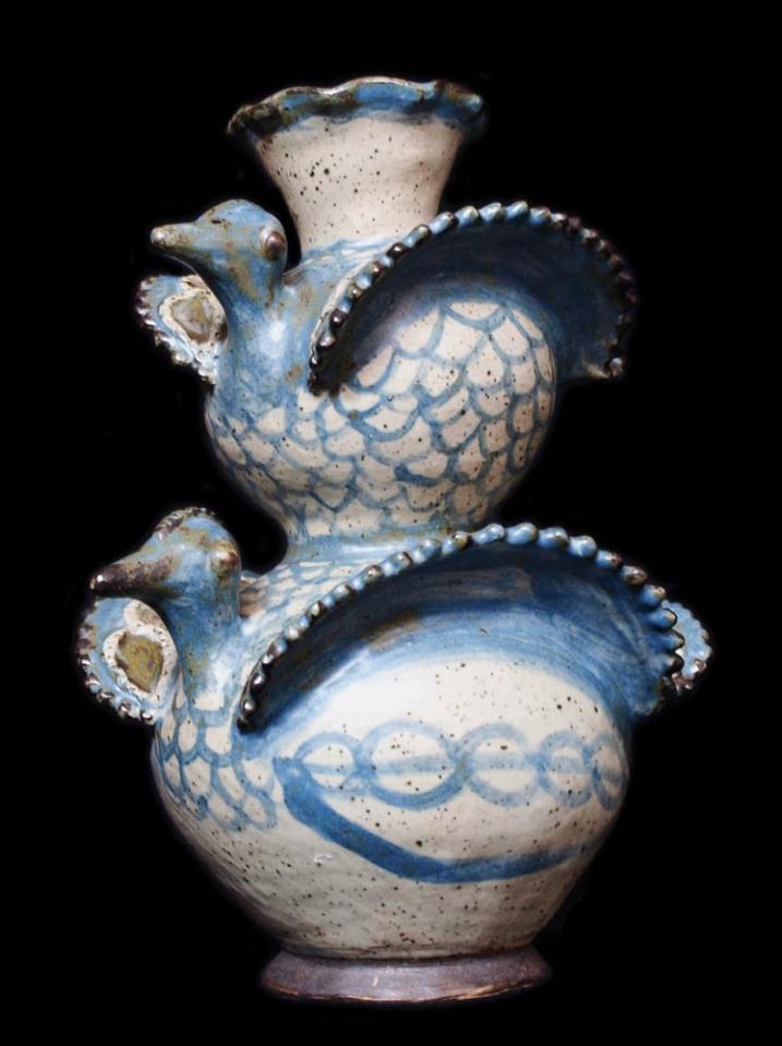 Rorke's Drift Pottery_1