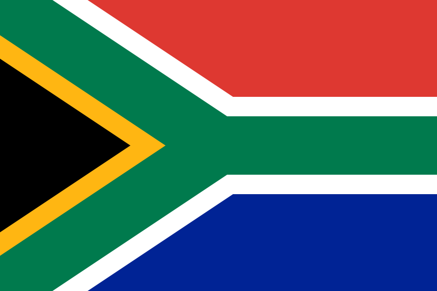 South African Flag_1