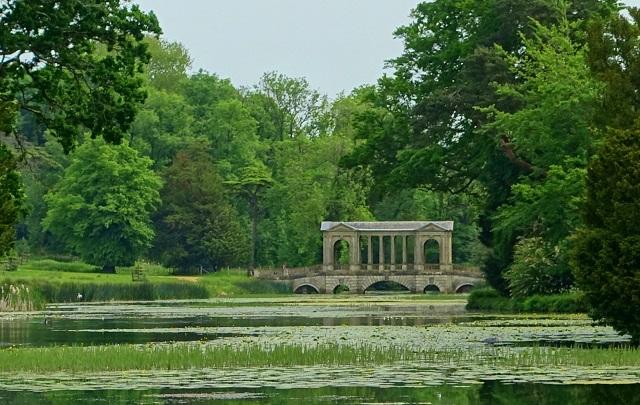 Stowe Landscape Gardens_3
