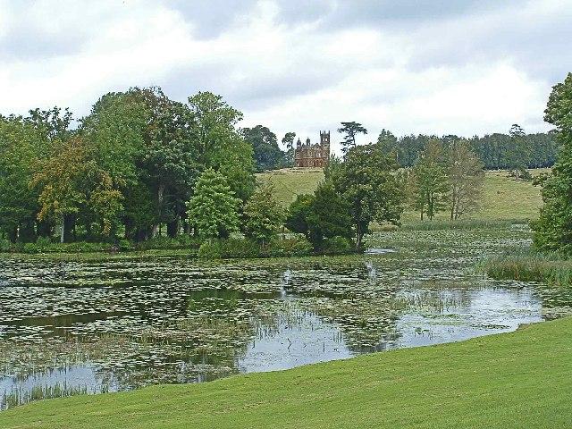 Stowe Landscape Gardens_7