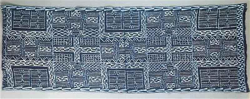 ndop fabric_1