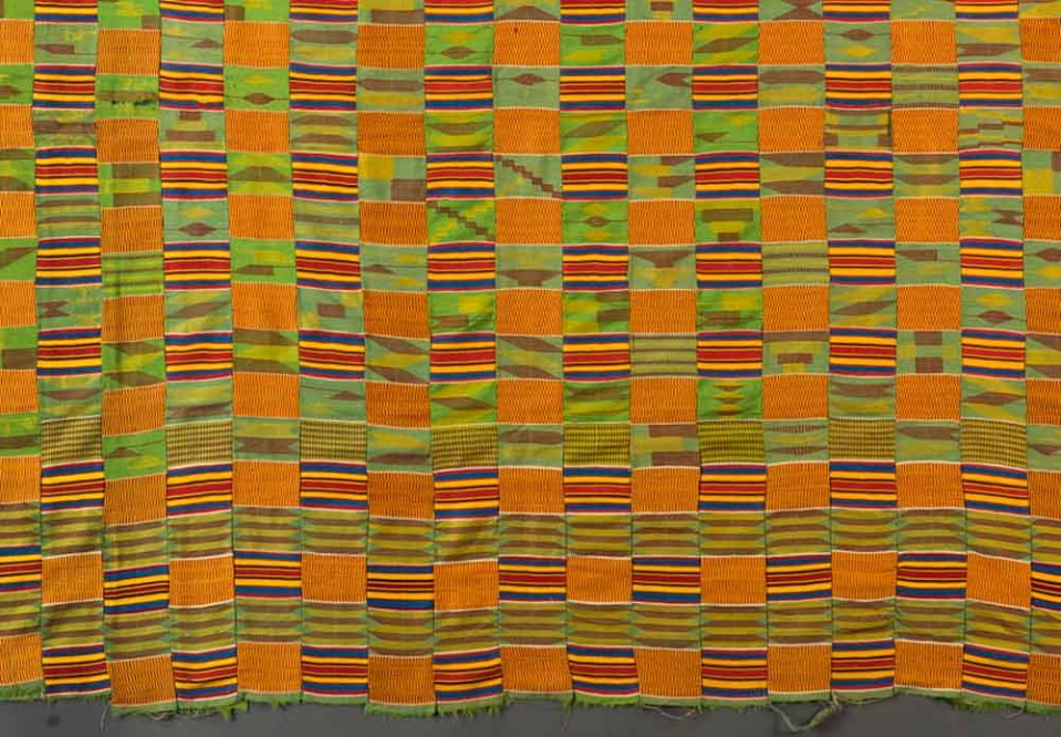 kente fabric_1