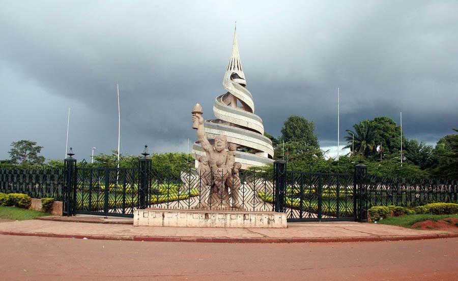 reunification monument_2