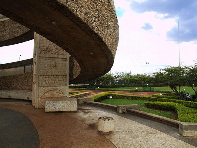 reunification monument_4