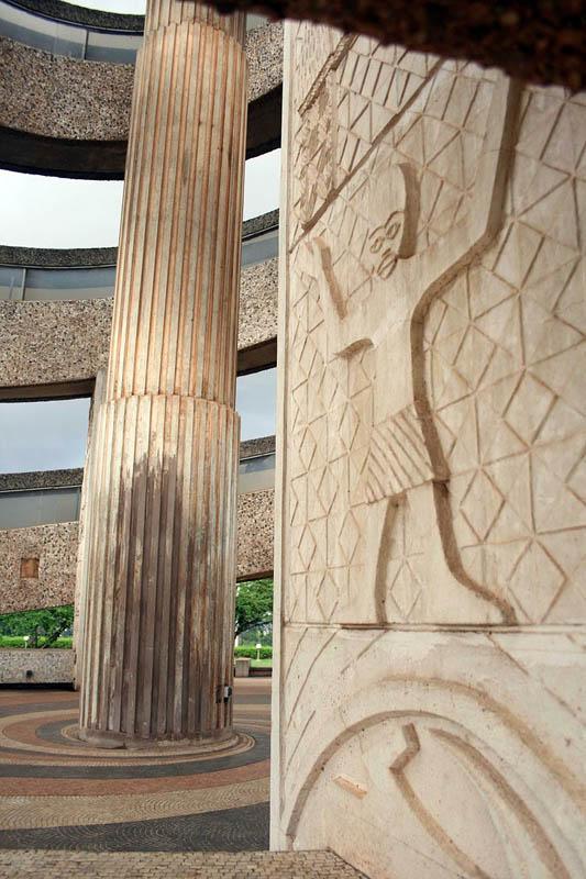 reunification monument_5