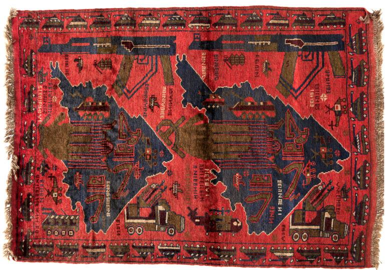 Tragic Magic Carpets_1