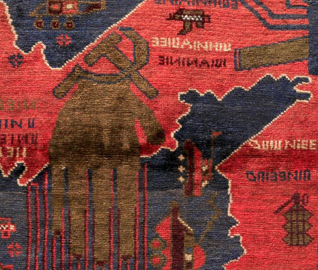 Tragic Magic Carpets_2