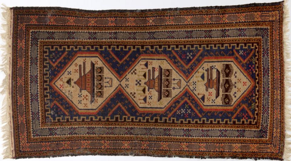 Tragic Magic Carpets_3