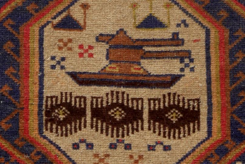 Tragic Magic Carpets_4