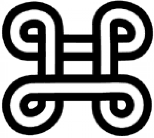 the adinkra interpretations for the sustainable development goals 16 20210111 1847480093
