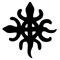 the adinkra interpretations for the sustainable development goals 2 20210111 1698465137