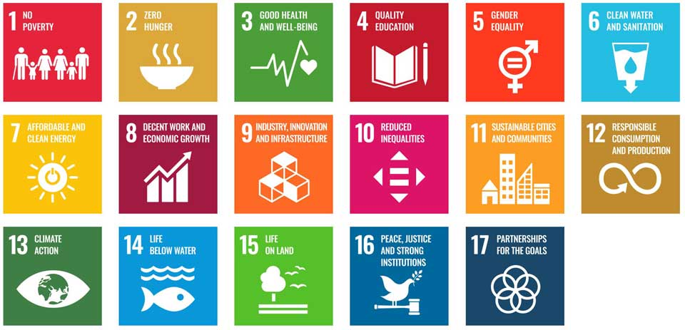 the adinkra interpretations for the sustainable development goals 20 20210111 1425557733